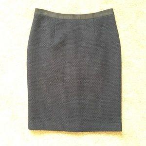 Boden wool skirt 3